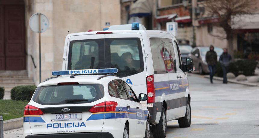 Detalji velike policijske akcije: Prevarili državu za milijune, inspektore iznenadilo kad su vidjeli koga moraju uhititi!